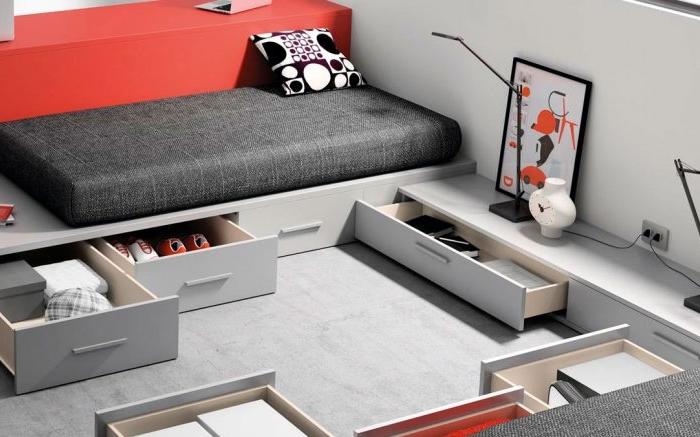 dormitorio1-776x437